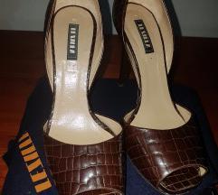 Cipele, Lesilla, br.39