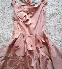 Nova Ps Fashion haljina