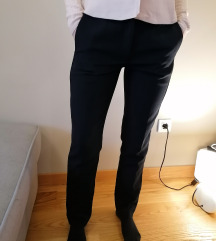Sandro paris pantalone