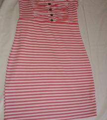Top majica/haljinica
