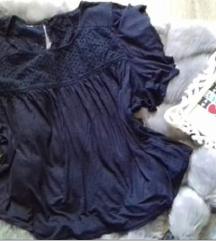 Bluza-košulja XL