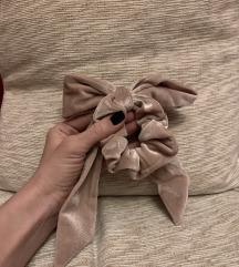 Nova roza gumica/masna