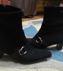 HOGL cizme Gore-Tex snizeno