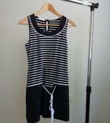 Promod mini haljina