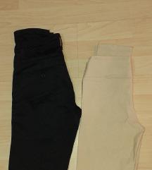 Dva para svecanih pantalona za 800