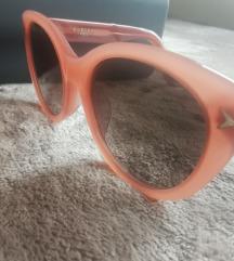 Givenchy naočare za sunce