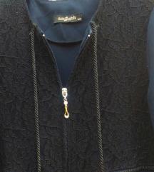 Etno turska haljina marke Samatli