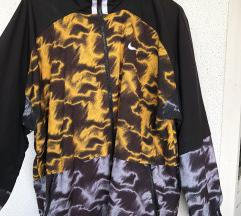 Nike original jaknica