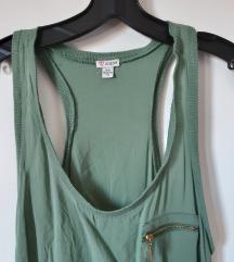 Guess original majica/kosuljica