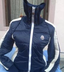 moncler original jakna