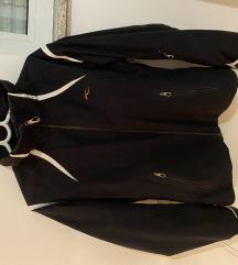 Kjus ski jakna