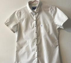 Marc O'Polo bela košuljica