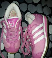 Adidas patike za devojcicu