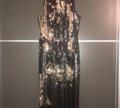 Zara haljina, Xs velicina ,