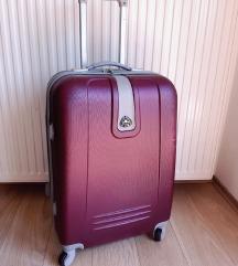 Putni kofer OUMI 61cm
