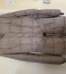 Legend zimska jakna