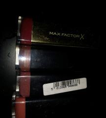 Max factor karmini snizeni%%%%%