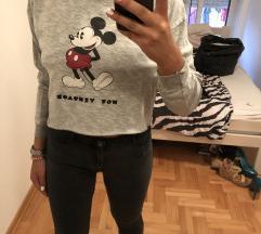 Disney duks