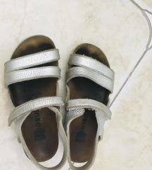 Grubin sandale 29