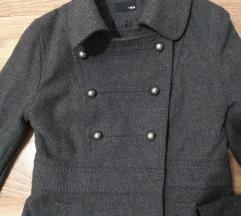 H&M kaputic vuna, kao nov