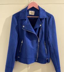 Orsay jakna nova