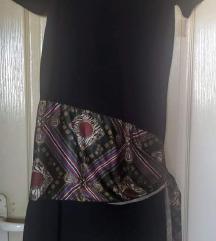 Nova Zara haljina S velicine