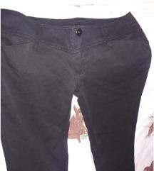 Nove farmerke, pantalone M/L