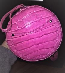 Guess nova pink torbica