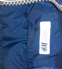H&M prsluk