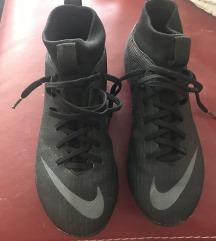 Rezz Kopacke Nike Mercurial 33(20,5 cm u.g)