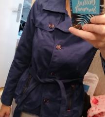 Nova Tommy Hilfiger jakna S/M
