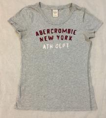 Abercrombie&fitch original zenska majica
