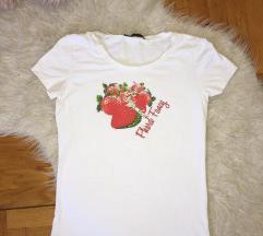 Pamucna majica