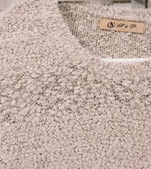 Džemper/haljina
