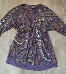 Zara majica, S/M
