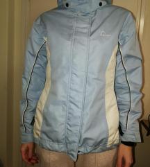 Zenska zimska jakna( za skijanje)