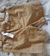 tommy pantalonice