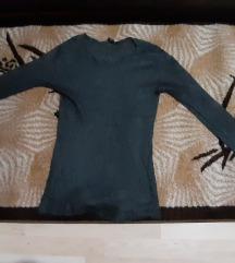 Mekana bluzica M