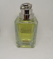 Muski parfem GUCCI by GUCCI sport