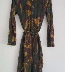 Mona haljina tunika S/M