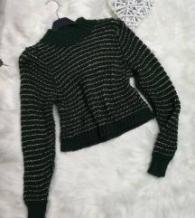 bluza 1200