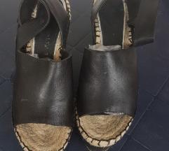 PALOMITAS by Paloma Barcelo moderne sandale 36