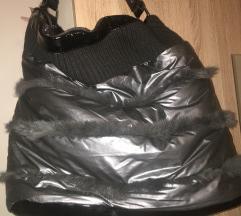 Zimska veca torba