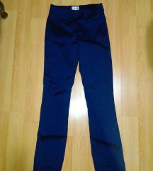 PIMKIE pantalone S