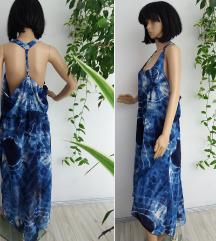 Letnja haljina 46