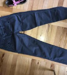Esprit vrhunske pantalone za zimu 36