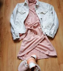 Haljina i jaknica za 800 ❤️