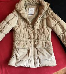 LEGEND ženska jakna
