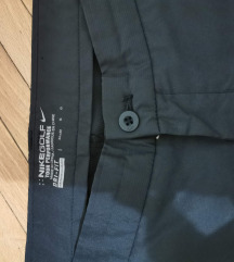 Nike pantalone 34x32 pantalone
