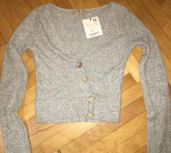pull and bear dzemperic